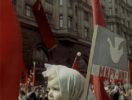 1 Maggio Mosca 1964