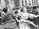 1 maggio Mosca 1968