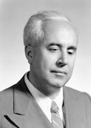 Ambrogio Donini