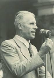Giuseppe Alberganti