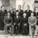 Famiglia Cervi