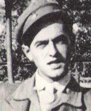 Emilio Guarnaschelli