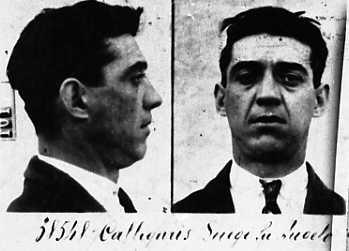 Luigi Calligaris