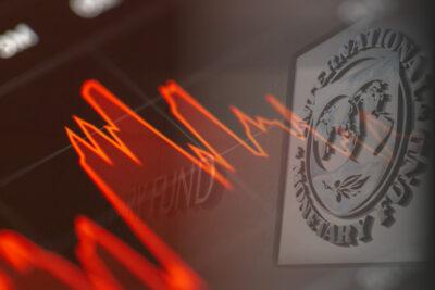 FMI Crisi Covid