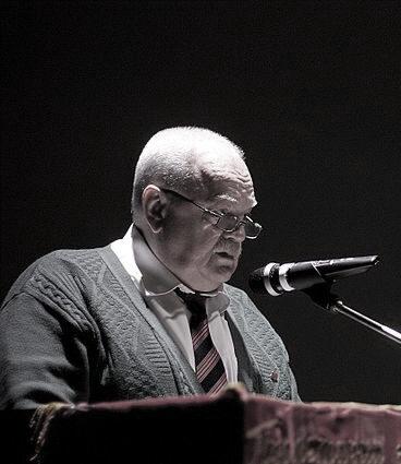 Viktor Tjulkin