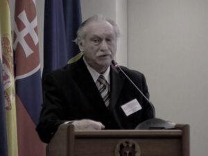 Vladislav Grosul