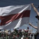 A seguito delle elezioni presidenziali svoltesi in Bielorussia e degli sviluppi determinatisi nel paese a seguito di esse[1], si riporta un'analisi della vicenda attraverso una dichiarazione del 13 agosto del Consiglio Politico del Comitato Centrale del Partito Comunista Operaio Russo del Partito Comunista dell'Unione Sovietica (PCOR-PCUS), attraverso le parole del Primo Segretario del partito, Stepan Sergeevič Malencov