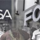 FCA PSA OPERAI