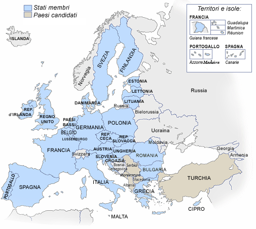 Unione_europea28