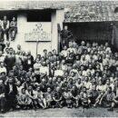 biennio rosso Lavoratori occupano fabbriche