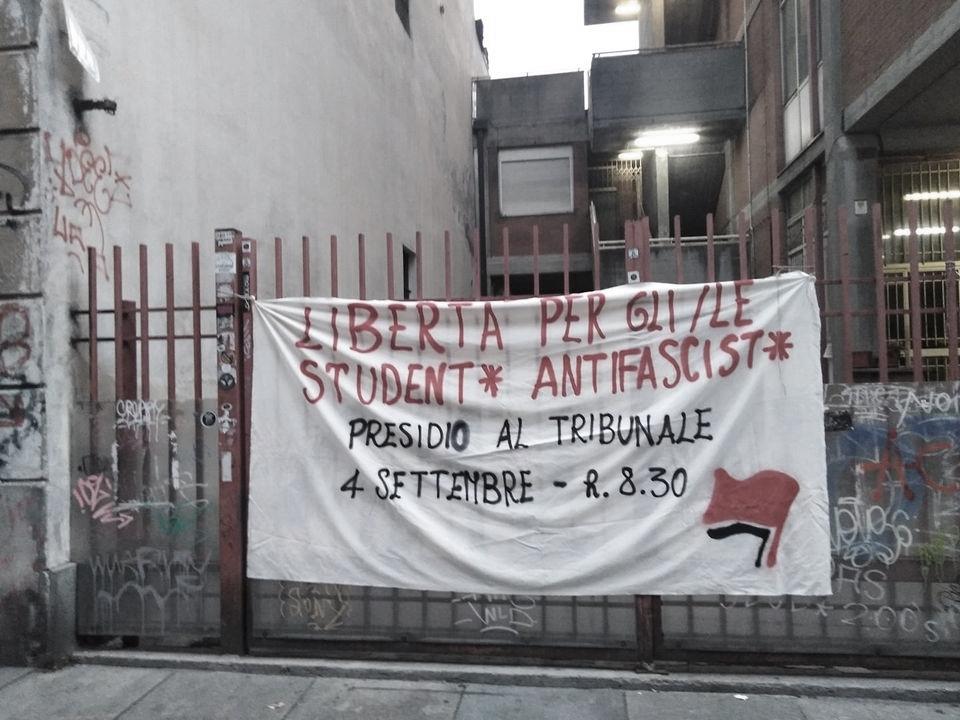 antifascismo-torino-presidio