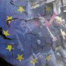 Comunisti e Unione Europea