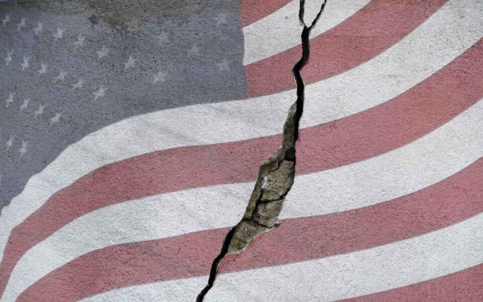 Crisi USA