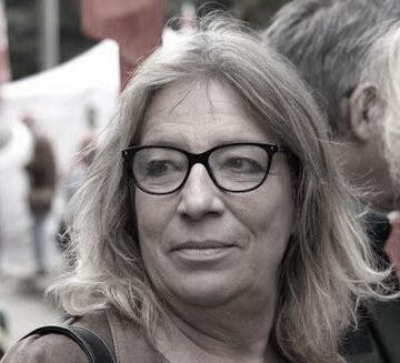 Francesca Re David