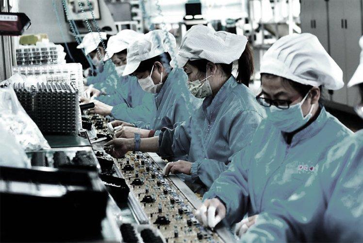 Covid Ripresa in Cina
