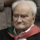 Germano Nicolini Diavolo