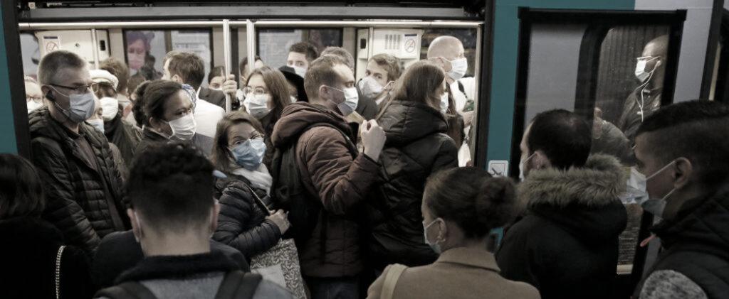 dpcm trasporto pubblico covid