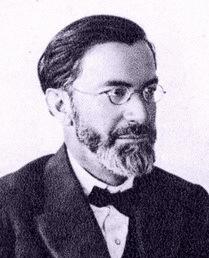 Khristo Kabakchiev