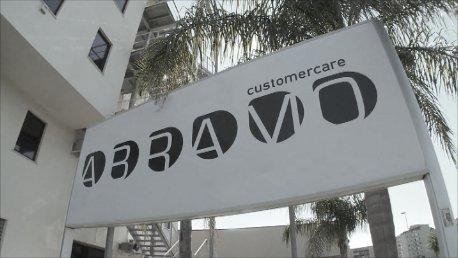 Abramo Customer Care