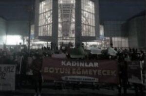 8_mart_komunist_kadinlar_piazza