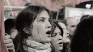 8_marzo_syntagma-sygkentrosi-kopela