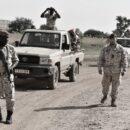 Convogli_militari_nel_Sahel