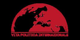 Vita Politica Internazionale