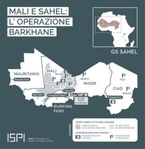 Mali_e_Sahel_Operazione_Barkhane