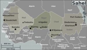 Mappa_Sahel