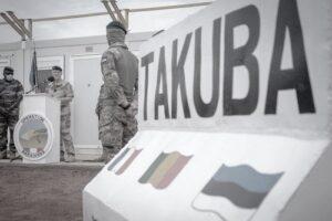 Missione_Takuba