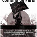 PCM_Viva_La_Comuna_de_París