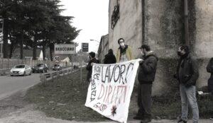 Tekneko_Manifestazione_Bracciano