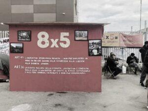 8x5 Texprint Prato