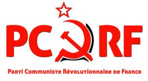 Conferenza Lenin intervento PCRF