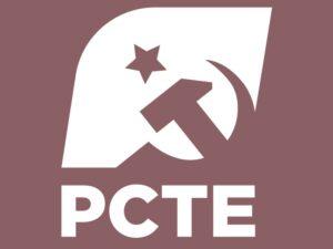 Conferenza su Lenin, intervento del PCTE