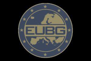 European Union Battlegroup (EUBG), costituita nel 2007