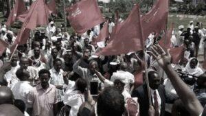 Partito Comunista Sudanese, Morti e feriti durante le manifestazioni nel secondo anniversario del massacro