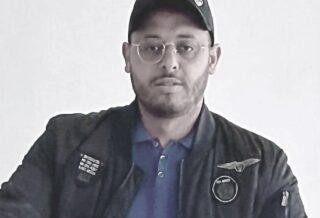 Adil Belakhdim ucciso al deposito Lidl di Biandrate