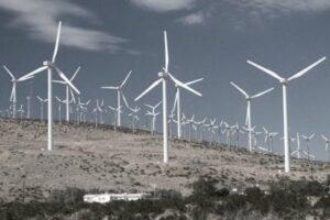 Iniziativa Comunista Europea- il profitto e la protezione dell'ambiente sono incompatibili
