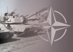 Dichiarazione congiunta I popoli devono rafforzare la lotta contro NATO e piani imperialisti