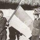riabilitazione SS Turkestan